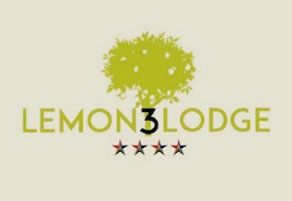 Lemon3 Lodge